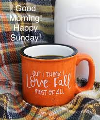 good morning happy sunday coffee and quotes facebook