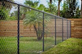 Let S Talk About 3 Types Of Chain Wire Fencing Best Practices And Thought Mariza Org