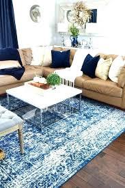 marshalls area rugs moderndecor co