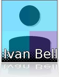Ivan Bell: actor   Theiapolis