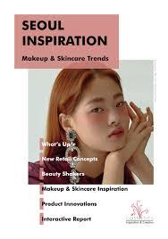 cosmetics inspiration creation