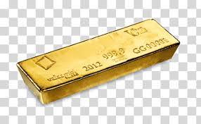 Lingotes de lingotes de heraeus lingotes de oro, barras de oro, plata en  lingotes, pago, oro, material png | PNGFlow