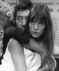 Jane Birkin's Most Stylish Films | Jane birkin, Birkin, Serge ...