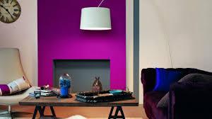 fireplace color ideas turn a dark
