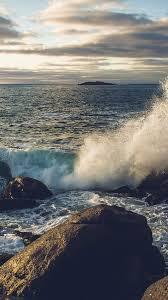 خلفيات بحر اجمل خلفية طبيعيه للبحار عيون الرومانسية