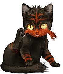 Download Realistic Cat Clipart - Pokemon Bear From Sun And Moon ...
