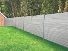 Rinato Range Expands With Cost Effective Wood Plastic Composite Fence Gate Infill Boards Building Products