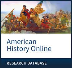 Databases | Infobase