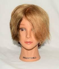 paul mitc hair makeup cosmetology