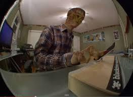 Mike Schneider Fingerboarding - Home | Facebook