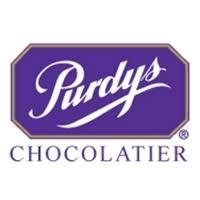 Purdys Chocolatier Reviews   Glassdoor.ca