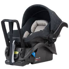 10 best baby capsules loved by aussie