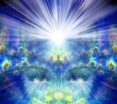 O Homem e suas Dimensões ou Universos Paralelos