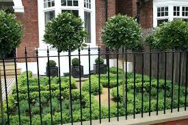 small frontden landscaping ideas yard