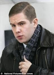 X Factor judge Tulisa's secret arrest after 'fleeing stabbing scene' with  ex-boyfriend | Daily Mail Online
