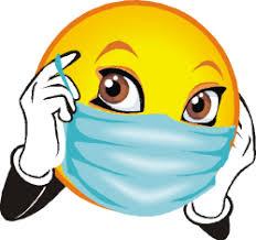 Comment ne pas attraper la grippe : les bons gestes | Astuces hebdo