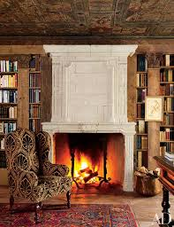 fireplace ideas and fireplace designs