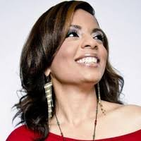Janette R. Smith - Exec. Director of Church Growth - Bethel AME Church |  LinkedIn