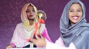 بنات سودانيات شوف بنات السودان الاصدقاء للاصدقاء