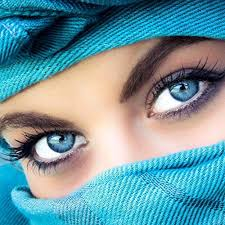 beautiful eyes von hearandlikeit bei