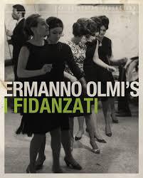 I fidanzati (1962)