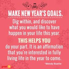 quotes all new quotes new year goals