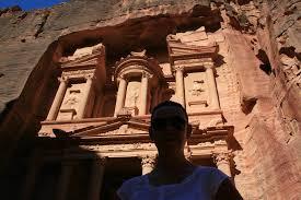 Petra day 2 001 | Bob McCaffrey | Flickr
