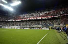 Milan-Atalanta streaming, come vederla: no Rojadirecta