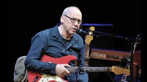 Mark Knopfler says world tour that passes through Lisbon is the last –  portugalinews the best news