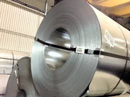 JA Steel LLC: Contact Us