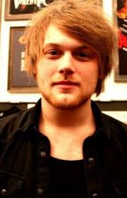 Hopelessly Hopeful Danny Worsnop Fanfic - Do you think you could ...