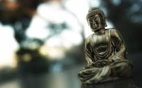 buddha hd wallpapers desktop and