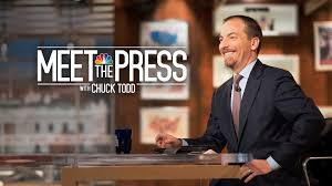 Watch Meet the Press Episodes at NBC.com