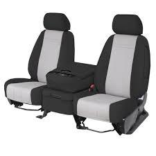 neoprene seat covers 10 off free