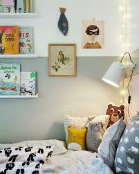 Lighting And Lamp Ideas For Kids Rooms By Kids Interiors