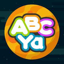 abcya learning games and apps for kids