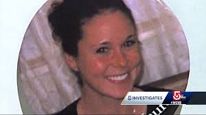 Is There A New Lead In The Maura Murray Case? | Missing | Investigation  Discovery