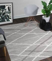 Grey Furry Rug Modern Contemporary Area Rugs New England Patriots Area Rug Wayfair Area Rugs 5x8 Staircase Rug Runner Ikea Kid Rugs Marvel Rugs Marvel Rugs Rugged Gps Camera Outlet Area Rugs
