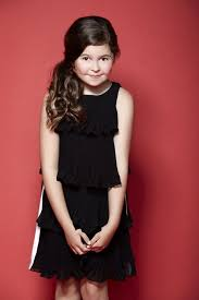 """Addison Riecke Talks Nickelodeon's """"The Thundermans"""" And More – Exclusive  Interview – BSCkids"""