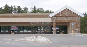 carpet tile in evergreen co