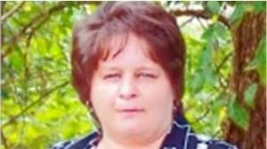 Obituary for Norma Nadine Smith | News Break