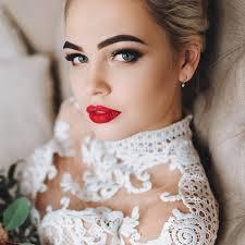 vegan bridal makeup tutorials for