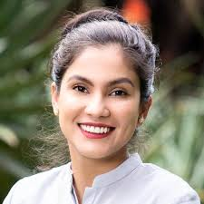 Preeti Singh - Villa World Developments Pty Ltd | Allhomes