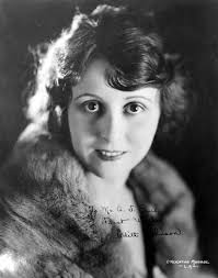 Edith JOHNSON : Biography and movies