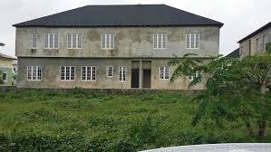 5 bedroom detached house with 1 room bq