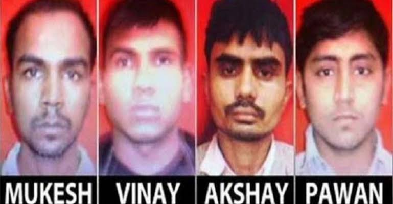 """Image result for TODAY NIRBHAYA DAY"""""""