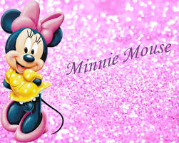 minnie mouse disney wallpapers top