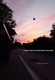 it was wrong aesthetic quotes facebook