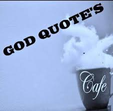 god quotes pictures messages cafe home facebook