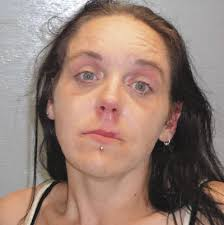Waterville police: Women rob cabbie, break into apartment ...
